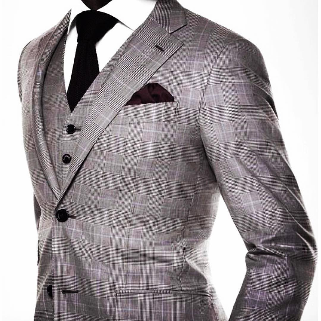 Affordable and Cheap Tailors in Phoenix