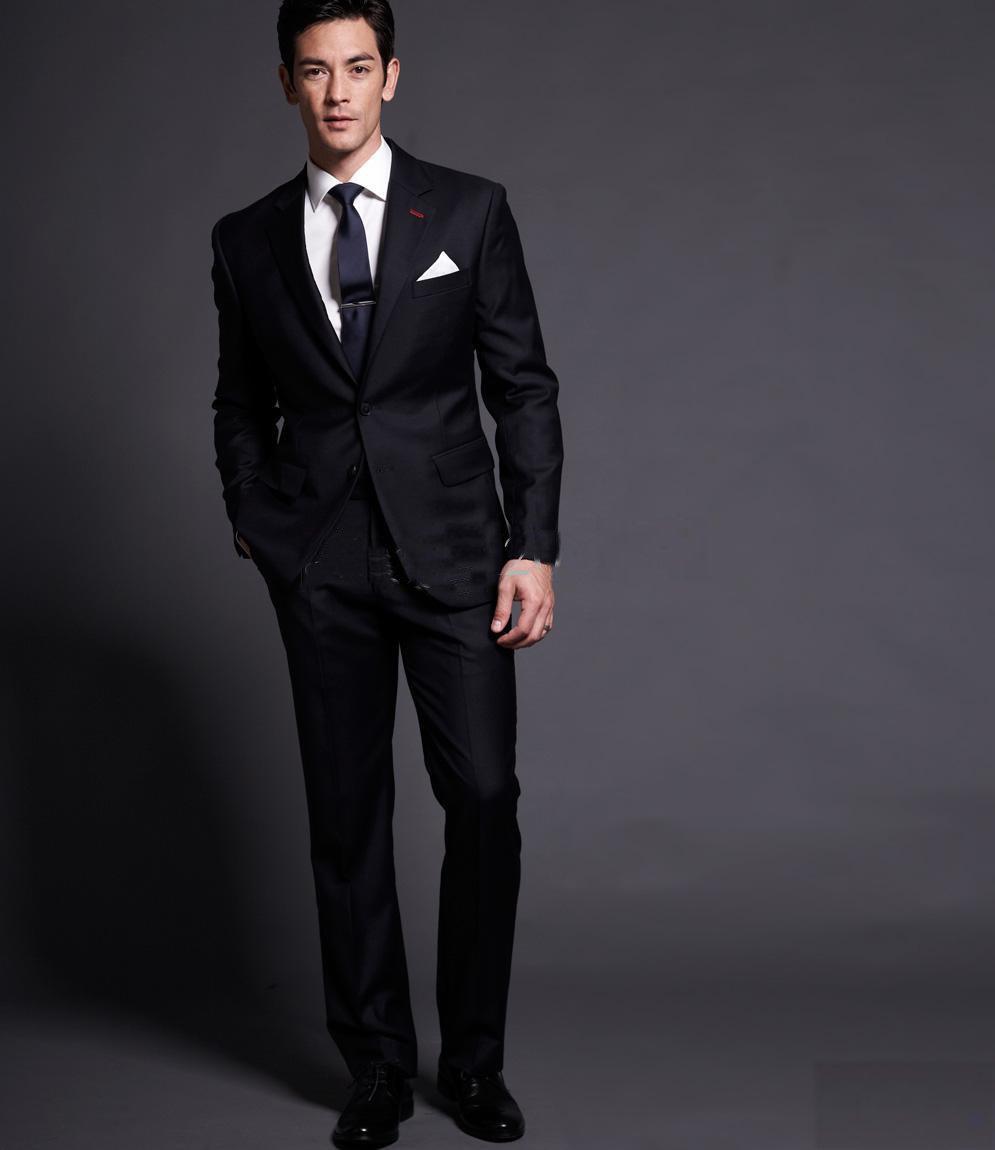 Custom Tailored Tuxedo Bespoke Tailor Hong Kong Lk Tailor