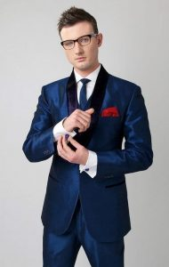 lktailor.com : Custom Tailors in Beverly Hills